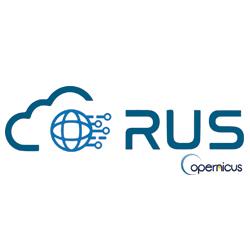 RUS COPERNICUS