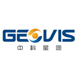 GEOVIS TECHNOLOGY CO. LTD