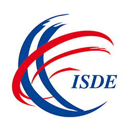 digitalearth-isde
