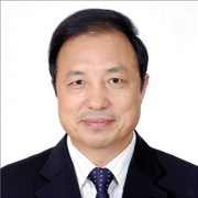 Huadong Guo