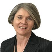Graciela Metternicht